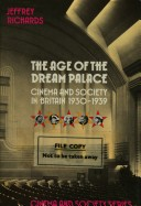 The Age of the Dream Palace