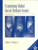 Examining Global Social Welfare Issues