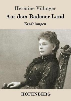 Aus dem Badener Land