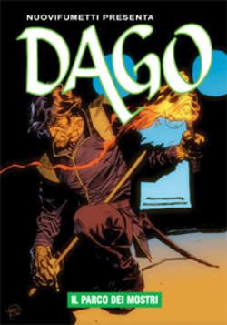 Dago - Anno XII n. 10