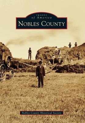 Nobles County