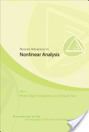 Recent advances in n...