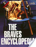 The Braves Encyclopedia