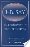 An economist in trou...