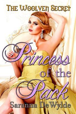 Princess of the Pack