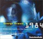 1984. 2 CDs.