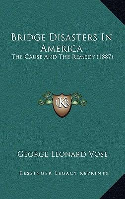 Bridge Disasters in ...