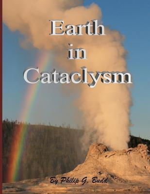 Earth in Cataclysm