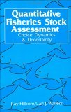 Quantitative Fisheries Stock Assessment