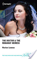 The Doctor and the Runaway Heiress