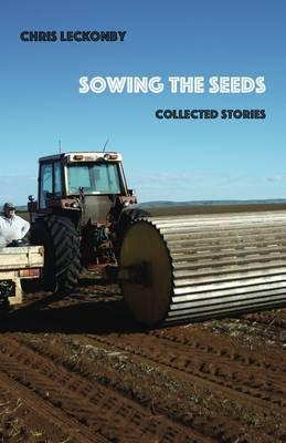 Sowing the Seeds