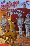 Shiny Spooky Knights