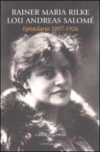 Epistolario (1897-1926)