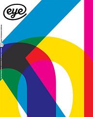 Eye Magazine 83 (Typography Special)