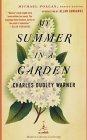 My Summer in a Garde...