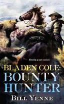 Bladen Cole