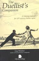 The Duellists Companion