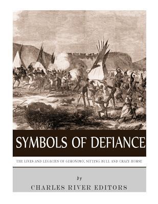 Symbols of Defiance