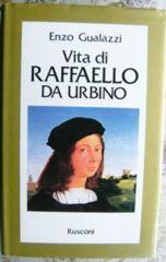 Vita di Raffaello da Urbino