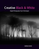 Creative Black and W...