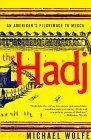 The Hadj