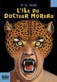 Ile Du Docteur Moreau