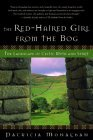 The Red-Haired Girl from the Bog