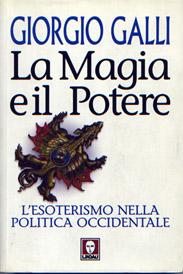 La Magia e il Potere
