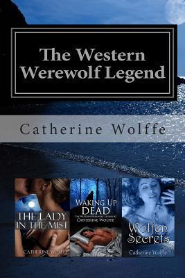 The Western Werewolf Legend