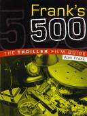 Frank's 500