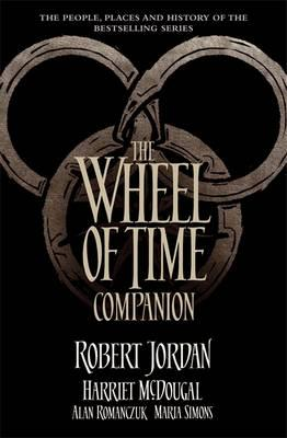 The Wheel of Time Co...