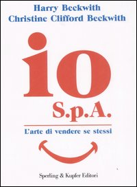 Io S.p.A.