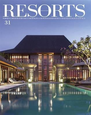 Resorts Magazine 31