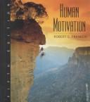 Human Motivation