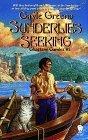 Sunderlies Seeking