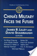 China's Military Faces Futur