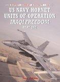 US Navy Hornet Units of Operation Iraqi Freedom