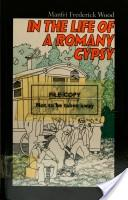 In the Life of a Romany Gypsy