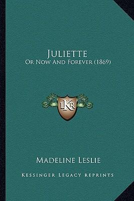 Juliette Juliette