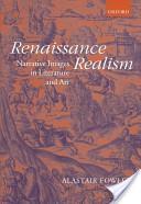 Renaissance Realism