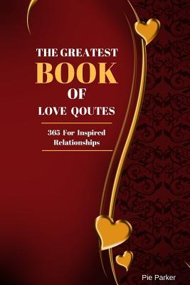 The Greatest Book Of...