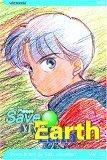 Please Save My Earth, Volume 12