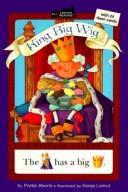 King Big Wig