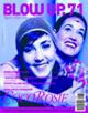 Blow up. 71 (aprile 2004)