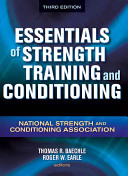 Essentials Strength Training and Condition