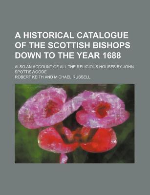 A Historical Catalog...