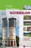 Stadtführer Gütersloh