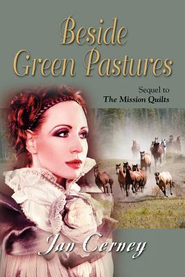 Beside Green Pastures