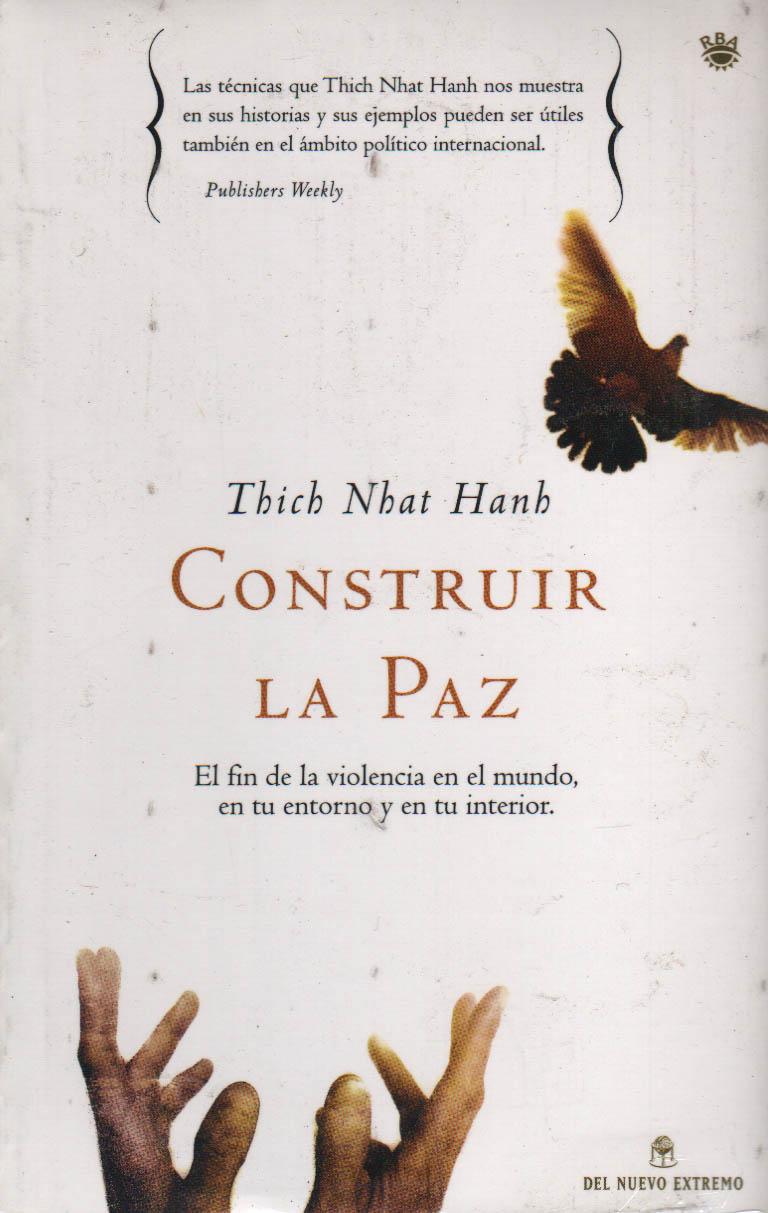 Construir La Paz
