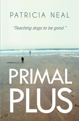 Primal Plus